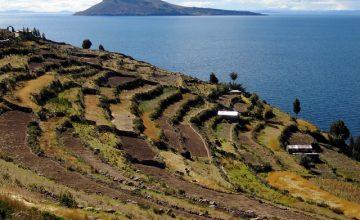 Isole Taquile - Informazioni utili