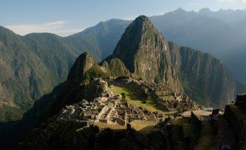 Perù Tour Breve